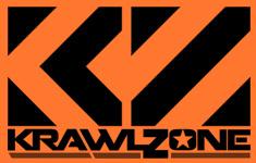 krawlzone