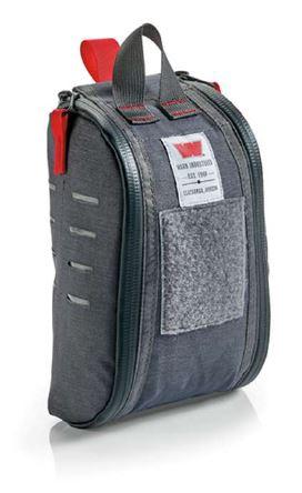 Warn Bag off-road gear