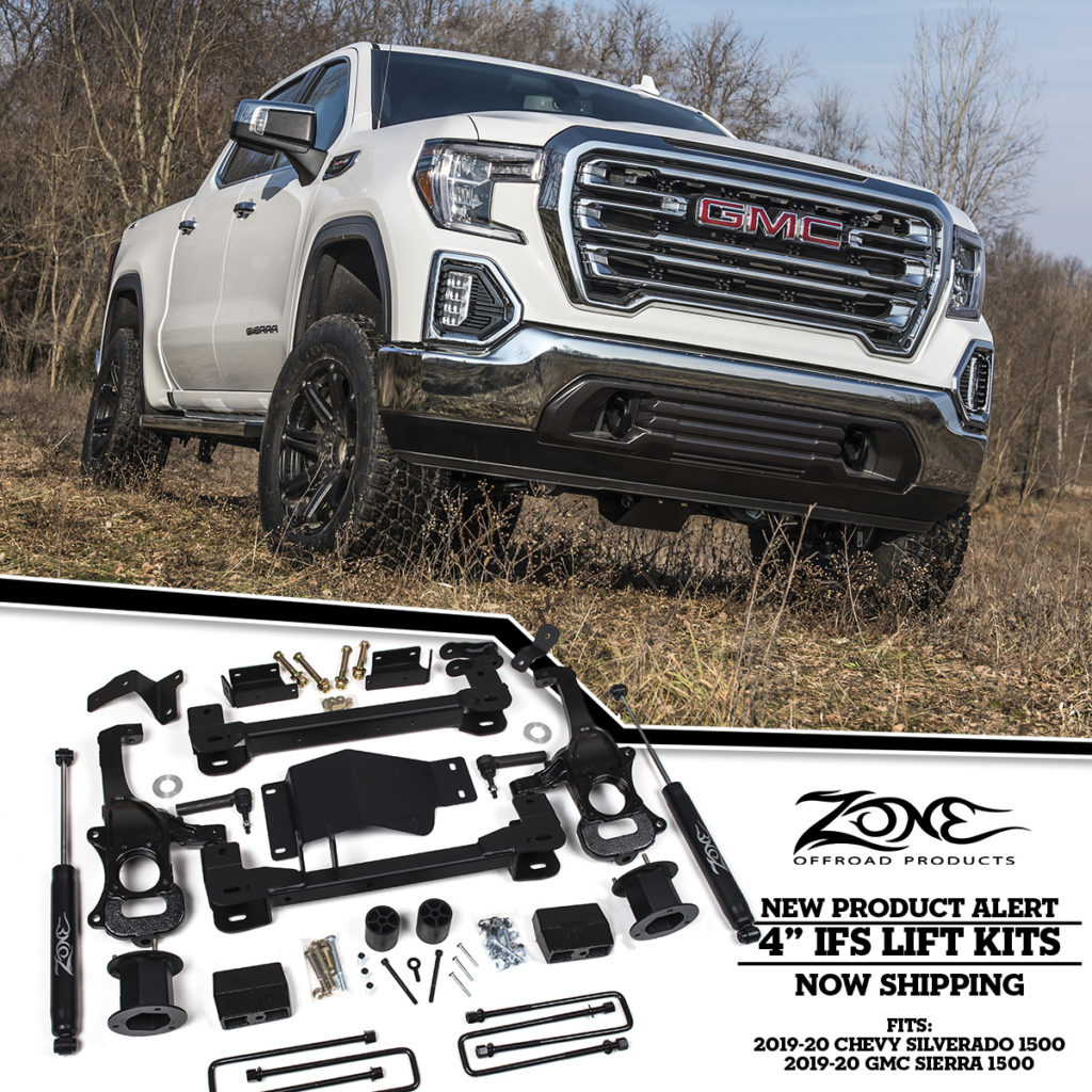 https://blog.zoneoffroad.com/zone-offroad-156-2019-2020-chevy-gmc-1500-4-lift-systems/