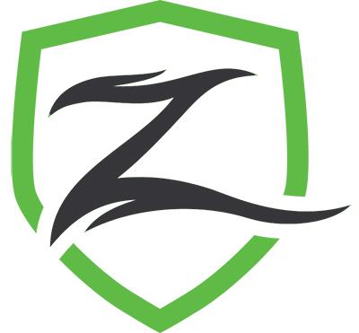 zone offroad logo